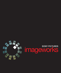 Working at Sony Pictures Imageworks in Vancouver